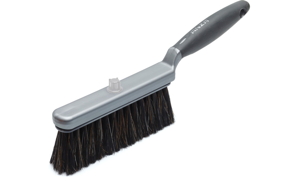 Dusting Brush, Synthetic